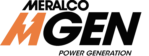 Meralco Powergen Corporation